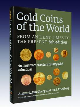 GoldCoinsoftheWorld.jpg
